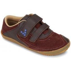 Vivobarefoot RENO K Leather - Nejlepší Ceny.cz 2413783dd3