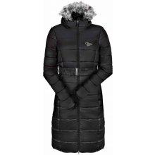 Alpine Pro Moi Dámský kabát