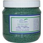 Thalaspa Balneo minerální koupelová sůl 1,3 kg