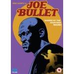 Joe Bullet - Louis de Witt DVD