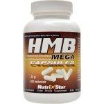 Nutristar HMB 250 100 tablet