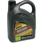 Starline Vision 10W-40, 5 l