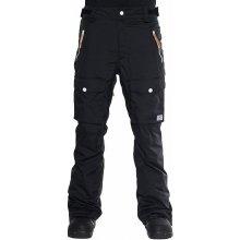 Kalhoty na snowboard COLOUR WEAR FLIGHT PANT BLACK