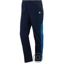 Adidas Performance CLTR PANT WV OH pánské tepláky M31133 modrá