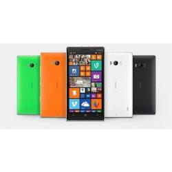 Mobilní telefon Nokia Lumia 930