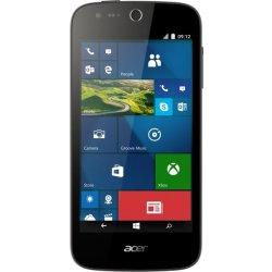 Acer M330 Dual