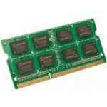 Lenovo SODIMM DDR3L 4GB 0B47380