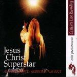 Muzikál - Jesus Christ Superstar Complete Live 2000 CD