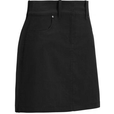 Callaway Ergo golfová sukně černá