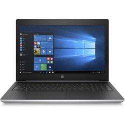 HP ProBook 450 2XZ32ES