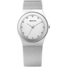 Bering 12924-000