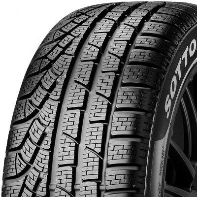 Pirelli Winter 240 SottoZero II 255/40 R18 99V