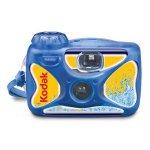 Klasické fotoaparáty KODAK