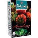 Dilmah Jahoda 20 x 1,5 g