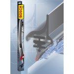 Bosch Aerotwin 650+475 mm BO 3397007309