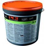 BASF PCI OKL 300 lepidlo 14 kg