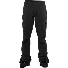 Armada kalhoty ATMORE PANT black 2018