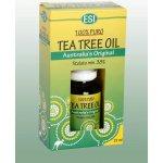 Esi Olej čajovníkový (tea tree) 25 ml