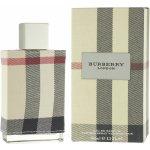 Burberry London parfémovaná voda dámská 100 ml