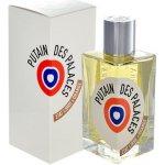 Etat Libre d´Orange Putain des Palaces parfémovaná voda dámská 100 ml