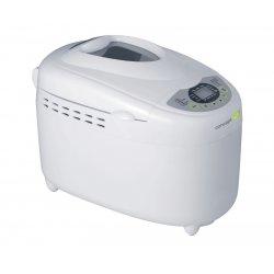 Concept PC 5040