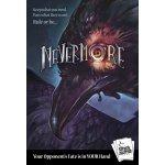 Smirk & Dagger Games Nevermore