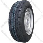 Security TR603 195/60 R12 108N