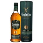 Glenfiddich Cask Collection Select Cask 1 l