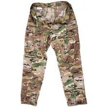 FOSTEX Kalhoty BDU CIVIL ZIP maskované DTC/MULTI