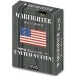 DVG Warfighter: United States!