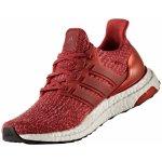 Adidas ULTRABOOST BA8927 červené