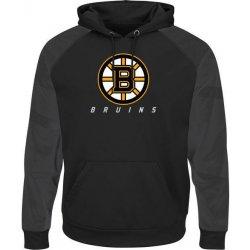 NHL Originální Mikina Penalty Shot Therma Base Boston Bruins od 2 ... dd53bea49b