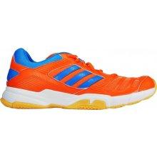 Adidas BT Boom Orange/Navy