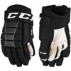 8e67bb77c Hokejové rukavice CCM 4R III JR od 870 Kč - Heureka.cz