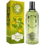 Jeanne en Provence Verbena a citrón parfémovaná voda dámská 125 ml