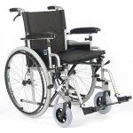 Recenze Timago Invalidní vozík H011 BD 51 cm s nafukovacími koly