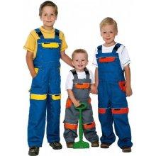 Cool Trend dětské kalhoty s laclem