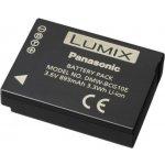 Baterie Panasonic DMW-BCG10E