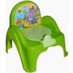 Cosing Nočník židlička