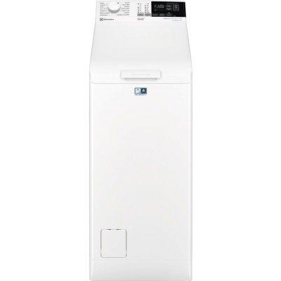 Electrolux EW6T4262