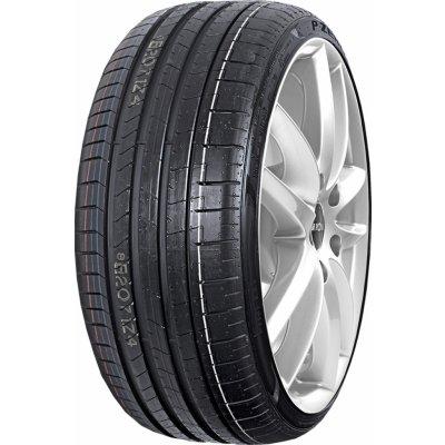 Pirelli P ZERO sp. 245/45 R18 100Y