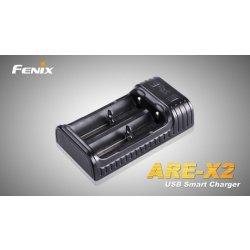 Fenix ARE-X2