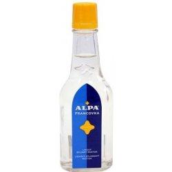 Alpa Francovka bylinný lihový roztok 1000 ml