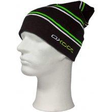 OXDOG JOY WINTER HAT black/green/white