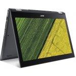 Acer Spin 5 NX.GTQEC.004