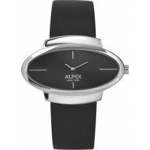 Alfex 5747/006