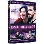 Dva nestačí DVD