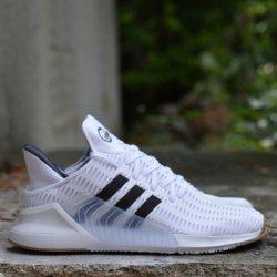 buy popular 45df5 041ac Adidas Originals CLIMACOOL 02/17 boty CQ3054