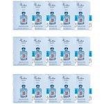 Pomellato Nudo Blue parfémovaná voda dámská 15 x 1,5 ml vzorek