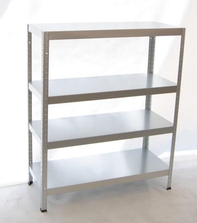 reg l biedrax 40 x 80 x 90 cmx100 kg foto 1. Black Bedroom Furniture Sets. Home Design Ideas